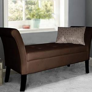 BAN106 - Divan, Canapea, fotoliu, sofa, bancheta, bancuta cu lada, banca living, dormitor, hol