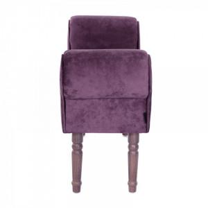 BAN225 - Divan, Canapea, fotoliu, sofa, bancheta, bancuta, banca living, dormitor, hol: Diverse culori