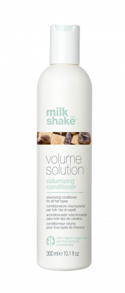 Volume solution conditioner 300ml - kondicioner za volumen kose