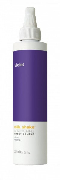 DIRECT COLOUR violet 200ml