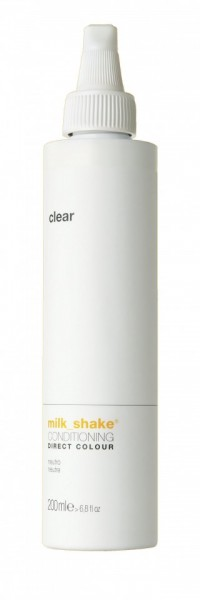 DIRECT COLOUR clear 200ml