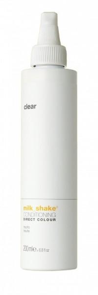 DIRECT COLOUR clear 200ml