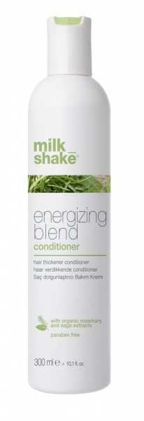 ENERGIZING BLEND conditioner 300ml - Kondicioner za jačanje kose i protiv opadanja