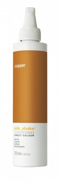 DIRECT COLOUR copper 200ml