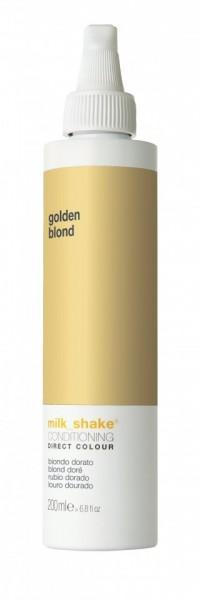DIRECT COLOUR golden blond 200ml
