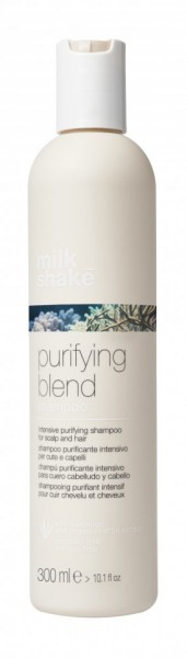 PURIFYING BLEND shampoo 300ml - šampon protiv perut