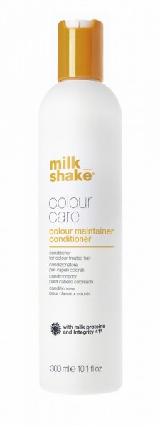 Color maintainer conditioner 300ml - Kondicioner za farbanu kosu