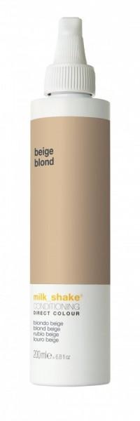 DIRECT COLOUR beige blond 200ml