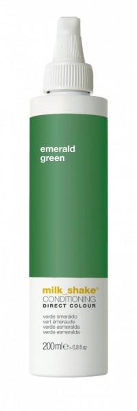 DIRECT COLOUR emerald green 200ml