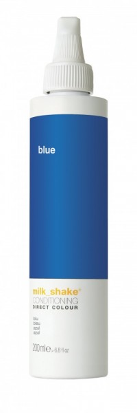 DIRECT COLOUR blue 200ml