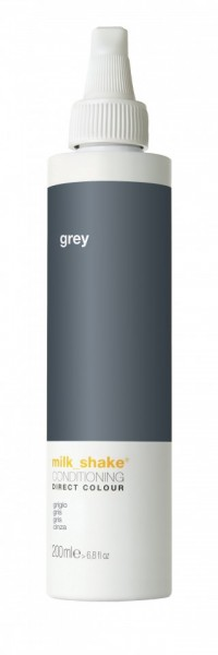 DIRECT COLOUR grey 200ml