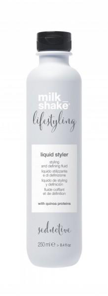 LIFESTYLING Liquid styler 250ml - tečnost za oblikovanje i volumen