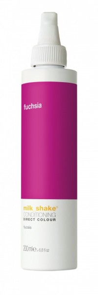 DIRECT COLOUR fucsia 200ml