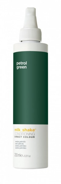 DIRECT COLOUR petrol green 200ml