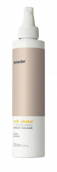 DIRECT COLOUR powder 200 ml