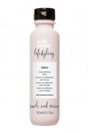 LIFESTYLING Lotion 150ml - Losion za definiciju pletenica.
