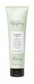 LIFESTYLING Smoothing cream 150ml