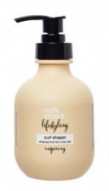 LIFESTYLING Curl shaper 200ml - Fluid za oblikovanje kovrdzave kose