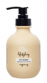 LIFESTYLING Curl shaper 200ml
