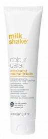 Deep color maintainer balm 175ml - Intenzivni regenerator za farbanu kosu