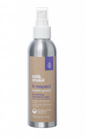 K-RESPECT smoothing maintainer mist