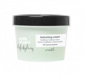 LIFESTYLING Texturizing cream 100ml