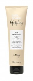 LIFESTYLING Curl Perfectionist 150ml