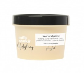 LIFESTYLING Freehand paste 100ml