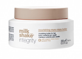 INTEGRITY muru muru butter 200ml