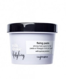 LIFESTYLING Fixing paste 100ml - veomav jaka pasta
