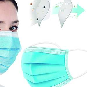 Saúde / Desinfectantes