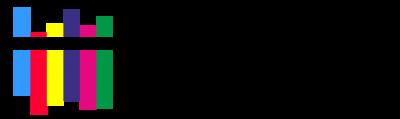 TECNIS - Áudio e Electrónica