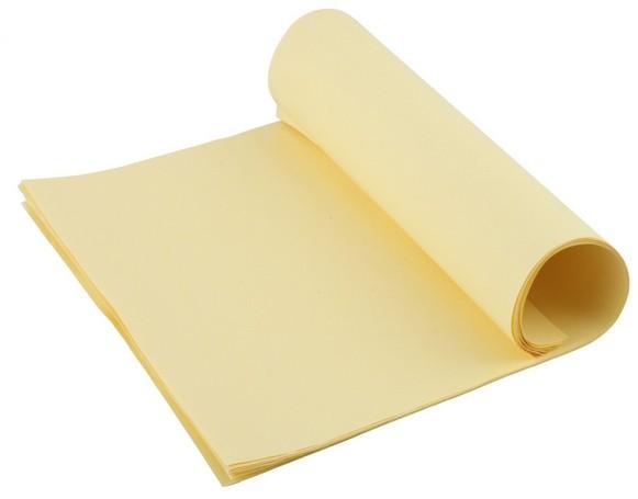 Papel de transfer ncia de calor toner para diy pcb a4 - Papel de transferencia textil ...