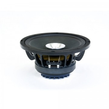 "Altifalante coaxial 10"" / 250mm 200W RMS 8Ω - Master Audio"