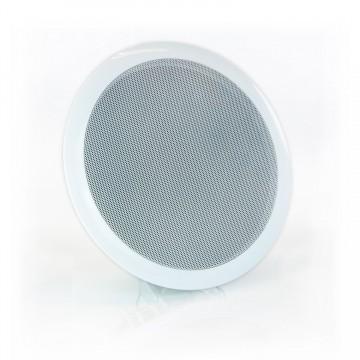 "Coluna de Tecto em ABS 6,5"" / 165 mm 16Ω"