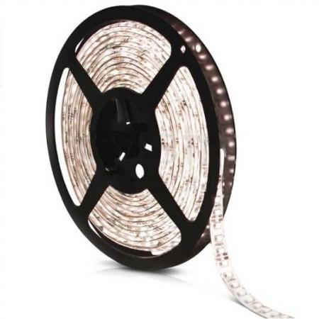 Fita 600 LEDs SMD2835 IP20 Branco 4000K 12V - 5 mts