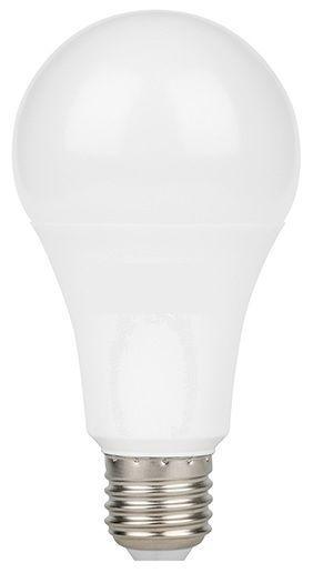 Lampada LED E27 A67 220V 20W Branco F. 6000K 2000Lm