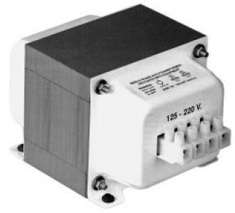 Conversor 230<->110V 5000W (5000VA)