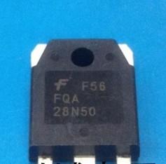 FQA28N50 TO-3P transistor