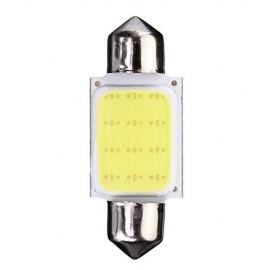 Lâmpada LED 39mm Festoon 12V
