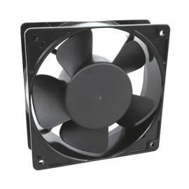 Ventilador 220V AC 120x120x38mm metálico