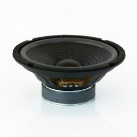 "Altifalante Hi-fi 8"" / 200mm 150W 8Ω Master Audio"