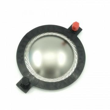 Bobine para Tweeter B&C de compressão 44mm 8 Ohmios