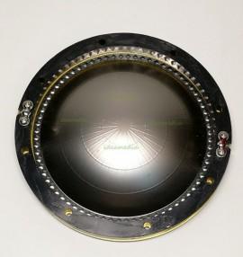 """Membrana Peavey 99.2mm / 4"""" 44XT 16Ω 44 T 2445,2445 H, 2446, 2446 H, 2447, 2447 H 2451 H"""