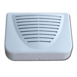 Sirene Piezo Interna 90 dBs
