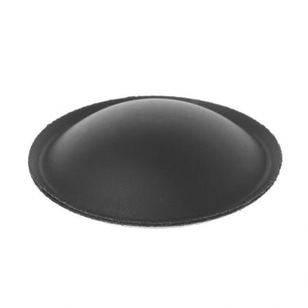 Tapa pó para altifalante Ø4.5 cm