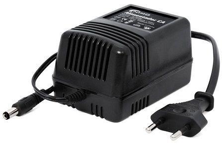 Alimentador AC-AC 24V 2A - NIMO