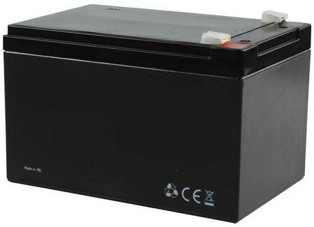 Bateria Chumbo 6V 4,5Ah (70 x 45 x 100 mm) - ProFTC
