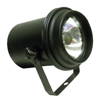 Foco de Luz p/ Bola de Espelhos PAR36 30W