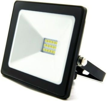 Projector LED IP65 Branco Natural 4000K 10W